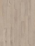 Ламинат Pergo L0301-01797 Дуб Обыкновенный, 2-Х Полосный