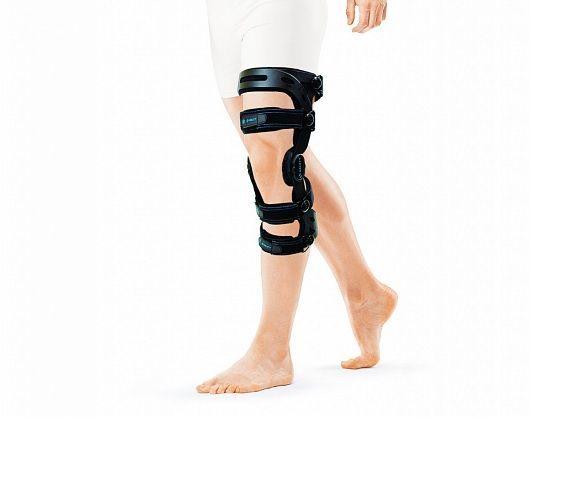 С регулируемыми шарнирами Рамный ортез на колено Orlett PO-303 2G (правый/левый) b45ebe47ee12eb19ec1ecafa88369216.jpg