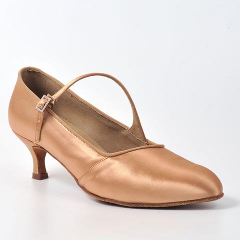 Туфли для европейский танцев