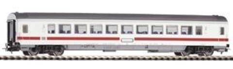 Пассажирский вагон IC 2 кл. , Bpmz 294.4 DB AG Ep V