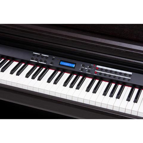 Цифровые пианино Kurzweil MP15