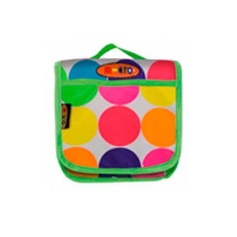 Сумочка-рюкзак для Mini Micro