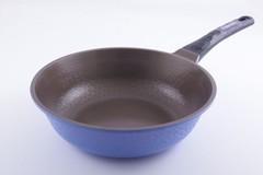 4755 FISSMAN Sahara Сковорода ВОК 28 см