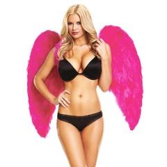 Крылья (большие) FANTASY DREAM