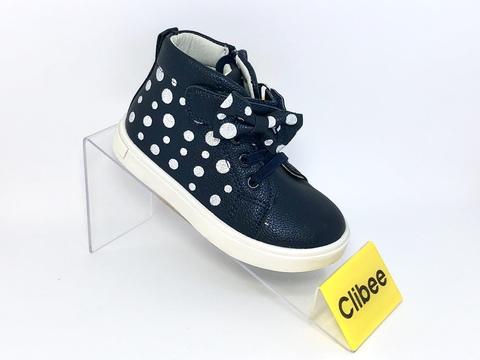 Clibee P317 Blue 22-27
