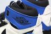 Air Jordan Legacy 312 'Storm Blue'