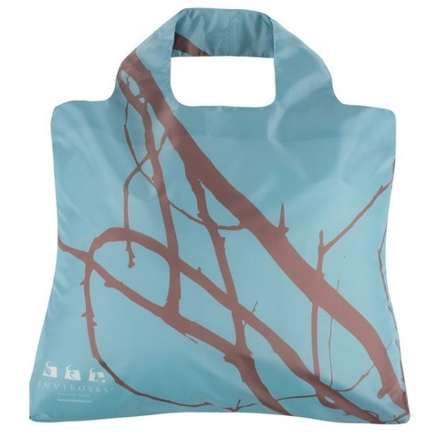 Envirosax Animal Planet Bag 4