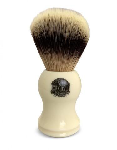 Помазок для бритья vulfix 2007 синтетика