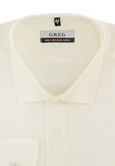 Сорочка Greg длинный рукав