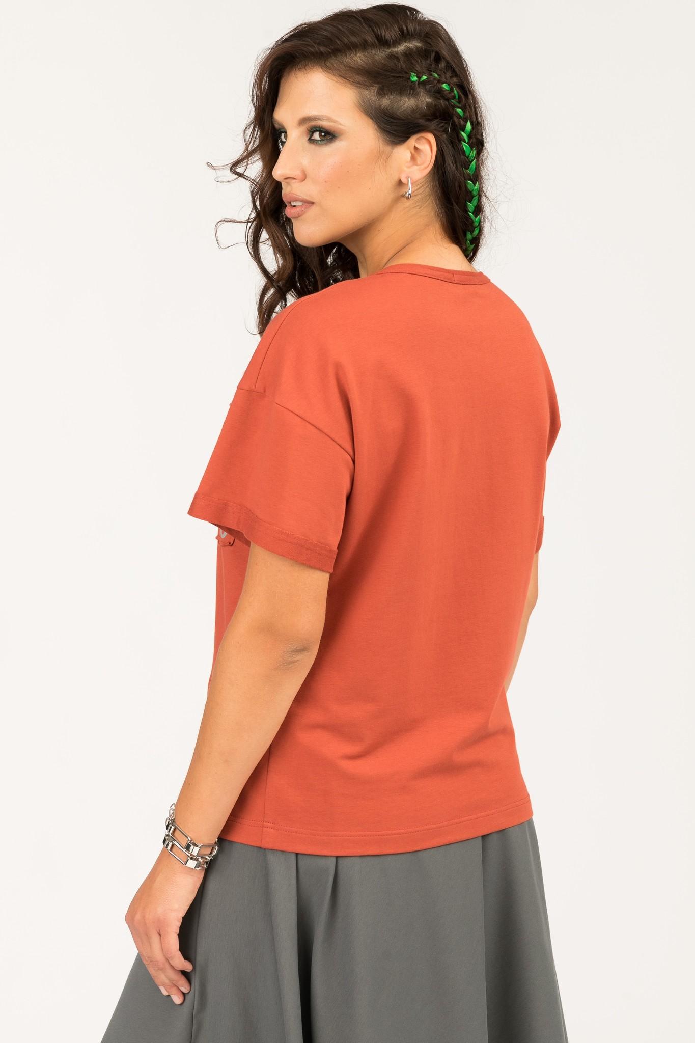5514 Блуза