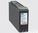 Аккумулятор Sonnenschein PC12/180 FT ( 12V 180Ah / 12В 180Ач ) - фотография