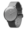 Умные часы Xiaomi Mijia Quartz Watch (SYB01) grey