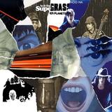Supergrass / The Strange Ones 1994-2008 (2LP)