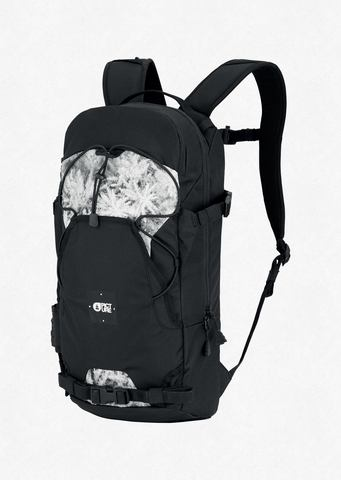 Рюкзак Picture Organic SUNNY BACKPACK 18L A Drone forest