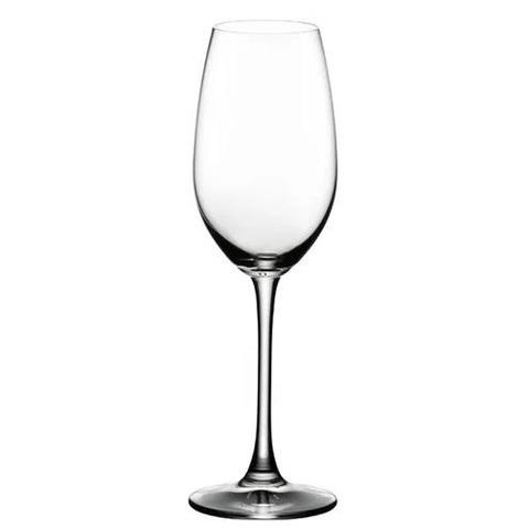 Бокал для шампанского 260 мл, артикул 446/48. Серия Vinum