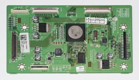 EAX63333201 EBR71734804 Logic CTRL телевизора LG