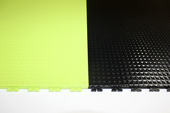 Veropol Com - напольное офисное покрытие