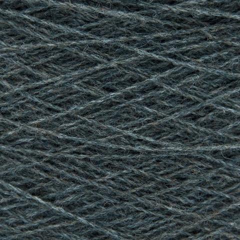 Knoll Yarns Shetland - 079