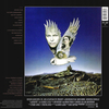 Soundtrack / David Bowie, Trevor Jones: Labyrinth (LP)