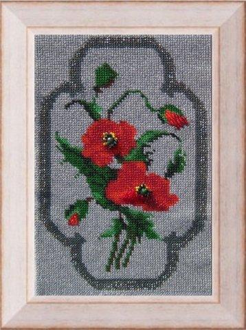 Дополнительные характеристики¶Бренд:Вышивальная мозаика¶Тип канвы:Сатен¶Тип набора:Наборы для выш