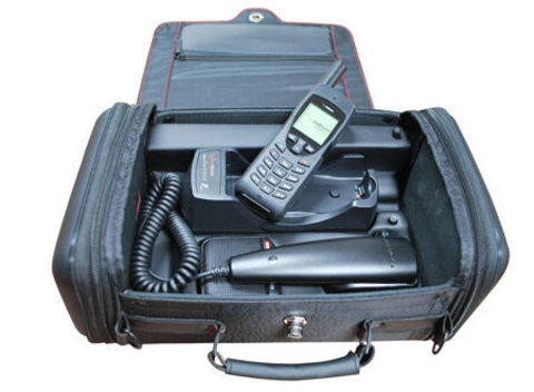 Купить Beam RapidSAT Для Iridium 9555 по доступной цене