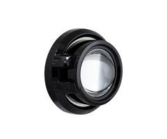 Маска для билинз Cayenne черная 3.0 .шт