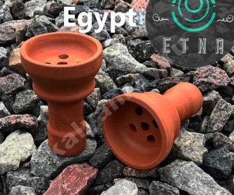 Глиняная чаша ETNA Egypt