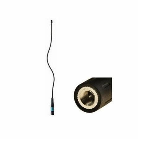 Двухдиапазонная антенна для портативных УКВ радиостанций DIAMOND SRJF40A