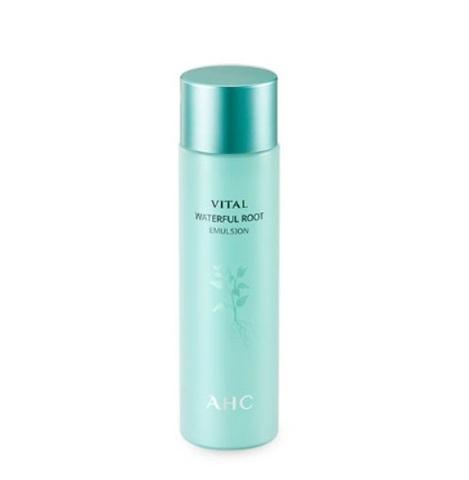 AHC Vital Waterfull Root Emulsion