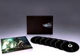 Soundtrack / Nobuo Uematsu: Final Fantasy VII Remake (Limited Edition)(7CD)
