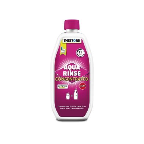Жидкость для биотуалета Thetford Aqua Kem Rinse Conс. (0,75 л)