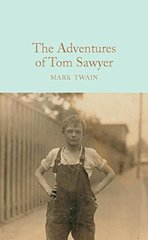 Adventures of Tom Sawyer  (HB)