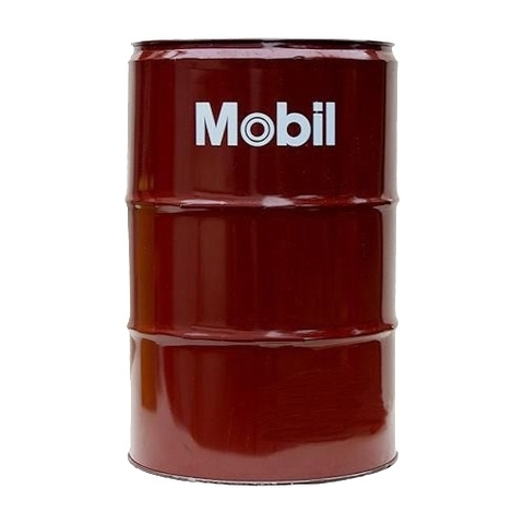 HT-OIL.RU купить на сайте официального дилера Mobil MOBILUBE GX-A 80W трансмиссионное масло для МКПП артикул 143943 (208 Литров)