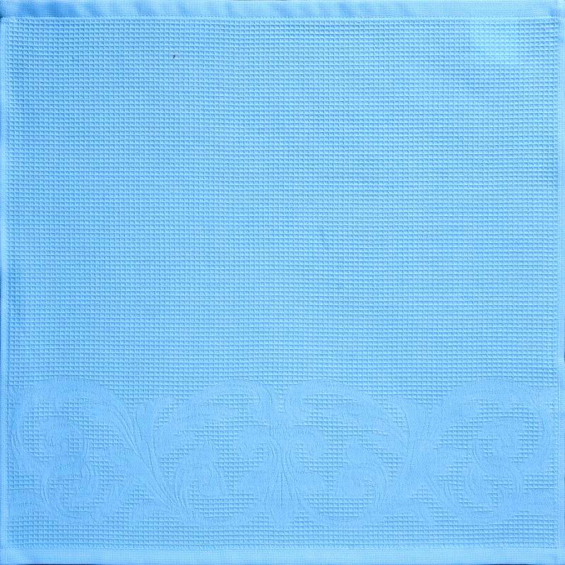 Голубой-135