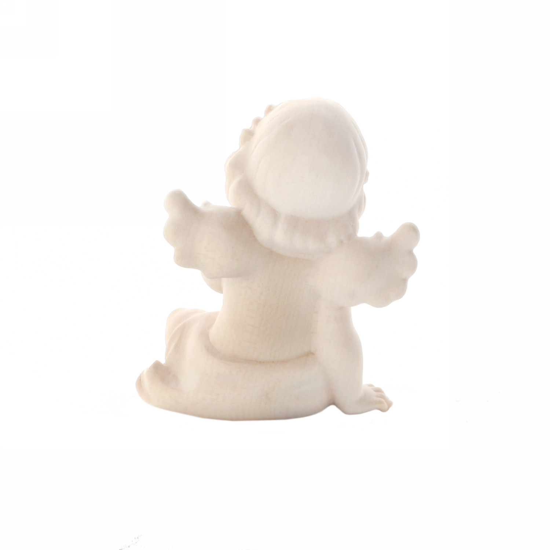 Ангел Гавриил