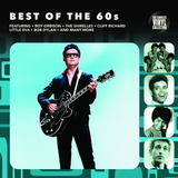 Сборник / Best Of The 60s (LP)
