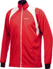 Лыжная куртка Craft Touring мужская красная