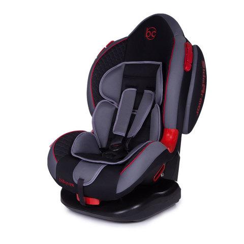 Baby Care Polaris Isofix