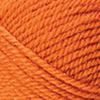 Пряжа Nako Nakolen 6963 (Оранжевый апельсин)