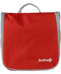 Несессер Redfox Voyager L 1200/т.красный - 2