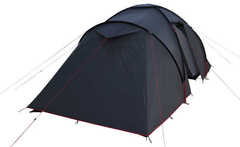 Купить кемпинговую палатку High Peak Como 4  от производителя со скидками.
