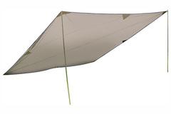 Купить универсальный тент High Peak Tarp 1 (3x3м) от производителя со скидками.