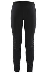 Лыжные брюки Craft  Storm Balance XC Black женские