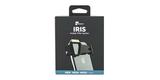 Набор фильтров для телефона PolarPro IRIS упаковка