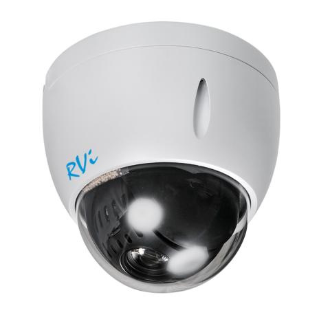 RVi-1NCRX20712 (5.3-64 мм) white