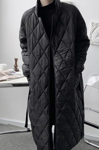 Пальто «CIREK»