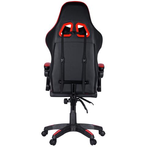 HL-G05 Кресло игровое