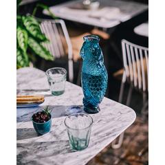 Графин Cockatoo Blue, фото 5