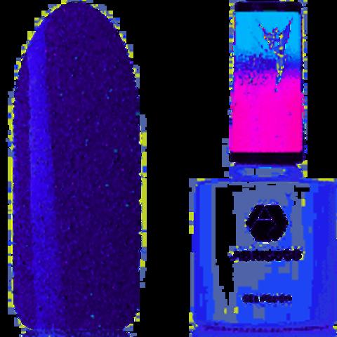 Гель-лак Adricoco  Little Pixie №03 - Цветочная пыльца (8 мл.)