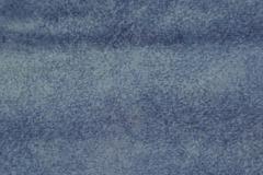 Микровелюр Dallas (Даллас) 139
